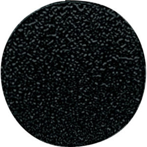 "Cover Cap - PVC, 25 mm (1"")"