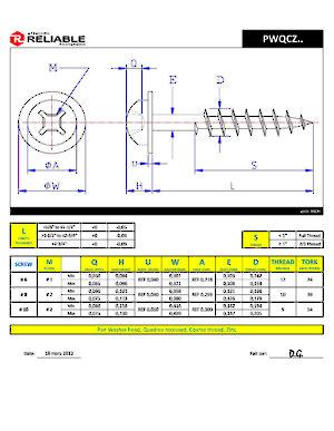 1387248_300 Quadrex Models Rt Wiring Diagram on