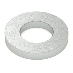 Flat Metric Washer