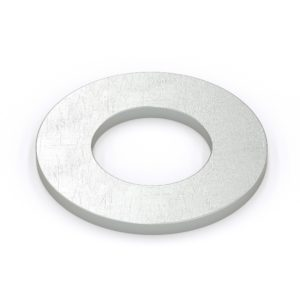 Flat Washer, SAE