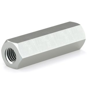 Connector Nut