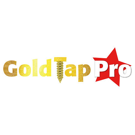 Gold Tap Pro