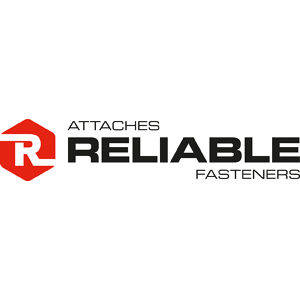 Furniture Assembly - Reliable Fasteners